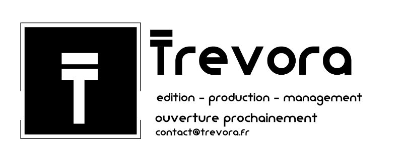 trevora edition music production management