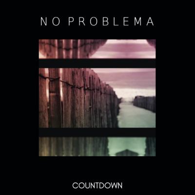 No Problema Countdown